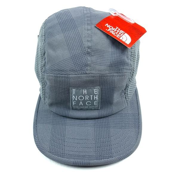 045e52f0 The North Face Accessories   Tech Five Panel Sporty Hat   Poshmark